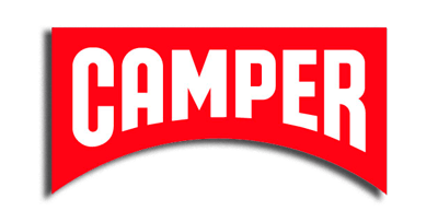 botas camper