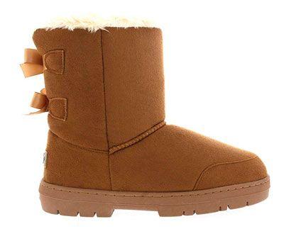 comprar botas australianas baratas