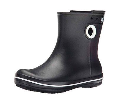 botas de agua mujer baratas