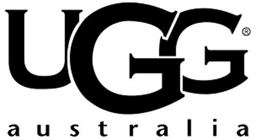botas australianas ugg