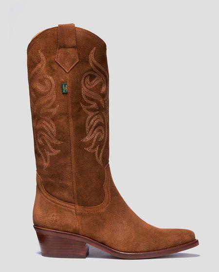 botas cowboy baratas