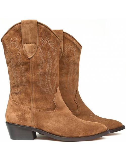 botas alpe cowboy