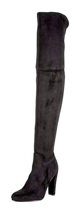 botas mosqueteras zara
