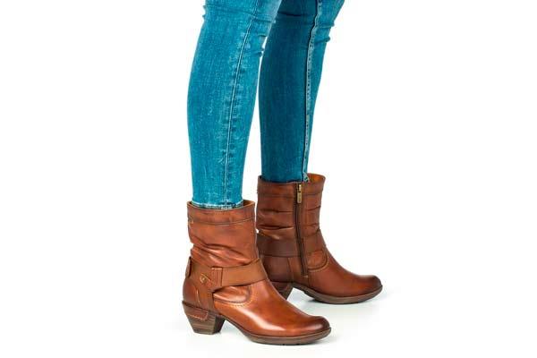botas pikolinos