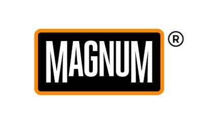 botas magnum