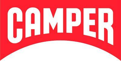 sandalias camper