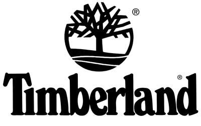 sandalias mujer timberland