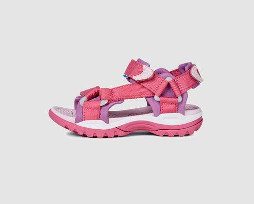 sandalias niña baratas